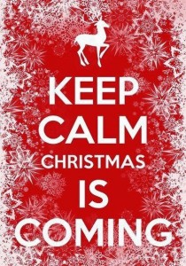 NATALE-IS-COMING
