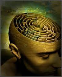 images labirint